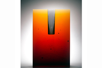 /Bruno-Romanelli-Phact-BE-Glass-Artists