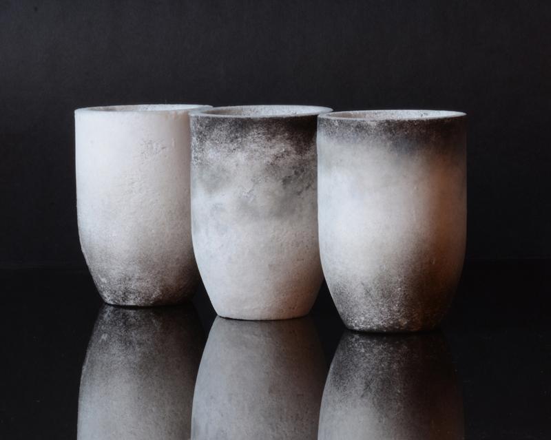 warm glass uk