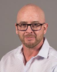 Geoffrey Bowton The Glass Prize 2019 Winner