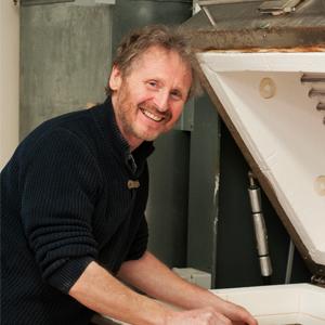 Rudi Gritsch
