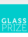 The Glass Prize 2015. Kiln formed Glass Competition